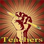 help teachers unions